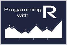 R Programming online training in hyderabad