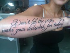 20 Funny Misspelled Tattoos: Can You Spell Regret?: 20 Funny Misspelled Tattoos: Can You Spell Regret?