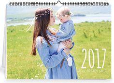 Vychádzka s novorodencom - DetskýMagazín. San Valentin Ideas, Protector Solar, Mary Kay, Maternity, Disney Princess, Couple Photos, Creative, Blog, Women