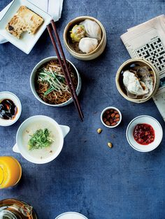 From the Sep 2015 Conde Nast Traveler Travel Checklist, Packing Tips For Travel, Travel List, Travel Goals, Beautiful Places To Travel, Cool Places To Visit, South Korea Travel, Florida Travel, Vacation Places