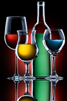 - you're invited - Color and Wine by Brian Enright - Photo 18041049 - Glass Photography, Still Life Photography, Abstract Photography, Artistic Photography, Creative Photography, Fine Art Photography, Photography Projects, Wine Glass, Glass Art
