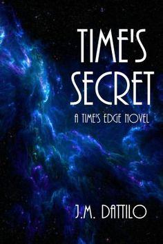 Time's Secret
