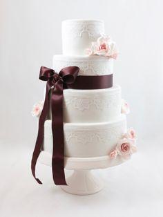 Hochzeit und so … – torteundmehr.at Baby Shower Favors Girl, Cake, Desserts, Food, Wedding, Don't Care, Tailgate Desserts, Deserts, Kuchen