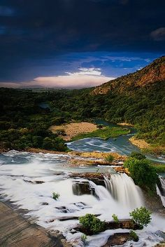 Hartbeespoort Dam 19 Breathtaking Photos Of Nature That Will Make You Want To Visit South Africa Places To Travel, Places To See, Travel Destinations, Beautiful World, Beautiful Places, Visit South Africa, Les Continents, Africa Travel, Dream Vacations