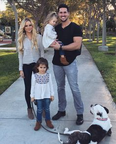 """Amanda Stanton and Josh Murray friend reportedly claims they've """"broke up"""" Amanda Stanton and Josh Murray's relationship is reportedly in serious trouble. #TheBachelor #BachelorinParadise #AndiDorfman #JoshMurray #AmandaStanton @BachelorinParadise"""