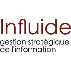 Influide | Guide Maestro