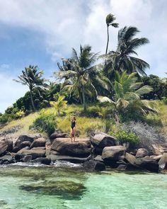 15 Mejores Playas de Colombia para visitar este año | Travelgrafía Trip To Colombia, Visit Colombia, Colombia Travel, Colombia Country, Colombia South America, South America Destinations, South America Travel, Holiday Destinations, Croatia Travel