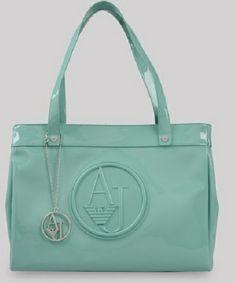 Armani ... more #fashion: http://pinterest.com/mtfashional/ `✿♥️PM