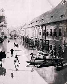 Old Pictures, Old Photos, Retro Images, The Old Days, Jpg, Budapest Hungary, Capital City, Good Old, Historical Photos