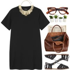 How To Wear GOING TO WORK..... Outfit Idea 2017 - Fashion Trends Ready To Wear For Plus Size, Curvy Women Over 20, 30, 40, 50