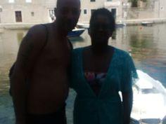 """Le perle verde di Dubrovnik, """" ISOLE ELAFITI"""" #giruland #diario #viaggio #diariodiviaggio #raccontare #scoprire #condividere #turismo #blog #travelblog #fashiontravel #foodtravel #matrimonio #nozze #lowcost #risparmio #trekking #panorama #bike #mercato #croazia #dubrovnik #elafiti"""