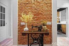 Image result for restauro maquina costura antiga Patio, Outdoor Decor, Home Decor, Ideas, Houses, Home Decoration, Trendy Tree, Interiors