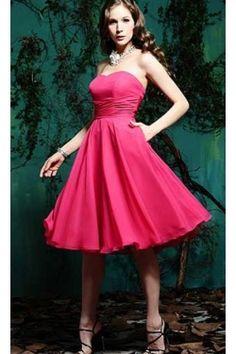 Fuschia Bridesmaid Dresses Designer! Fuschia Bridesmaid Dresses Buy It Now?