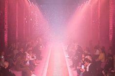 Milano Moda Haftası: Gucci - Fotoğraf 1 - InStyle Türkiye