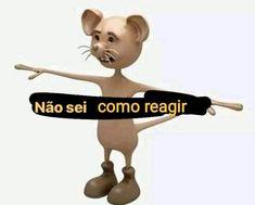 Memes Ridículos, Cute Memes, Stupid Memes, Meme Faces, Funny Faces, Foto Meme, Memes Lindos, Haha, Spanish Memes