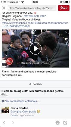 https://www.facebook.com/jrous92/videos/10156190732035487/