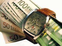 Guida All' Acquisto Di Un Orologio Per Fascia Di Prezzo