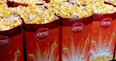 AMC Theaters Challenges MoviePass with Its Own Subscription Service -- AMC has launched its own movie subscription service which has few restrictions than MoviePass. -- http://movieweb.com/amc-theaters-movie-subscription-service-stubs-a-list/