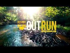 River Valley Run Festival: 2016 - YouTube