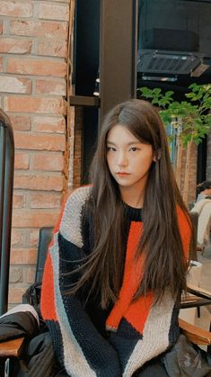 Girls Are Awesome, Pretty Girls, Korean Actresses, My Baby Girl, Aesthetic Pictures, Diy For Kids, Korean Girl, Kpop Girls, Girl Group
