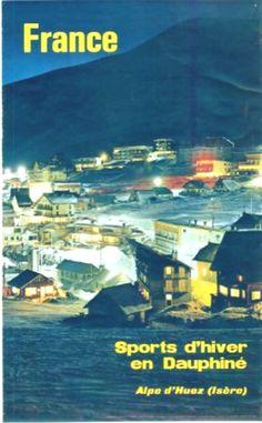1963 Alpe d'Huez 01