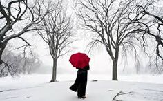 Image result for red and grey sad paintings