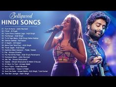 YouTube Downloader - Download Youtube videos for free! Music Mix, Sound Of Music, Windows Seven, Hindi Old Songs, Beautiful Pakistani Dresses, Good Night Sweet Dreams, Bollywood Songs, Romantic Songs, Sweet Words
