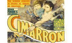 La Ruée vers l'ouest de Wesley Ruggles (1931) - Analyse et critique du film…