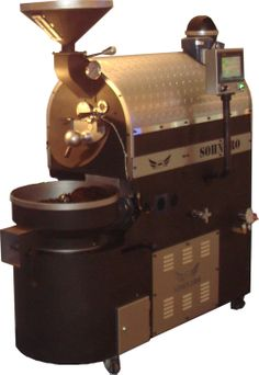 antique coffee roaster | coffee roaster sohnaro han sun co ltd coffee roaster no