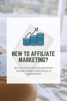 After all, how many of you have binged watch Orange in the New Black,  House of Cards and Stranger Things? Wasn't it enjoyable?  Yet, Netflix holds a sinister secret, a shocking algorithm that could  make YOU money.  Learn how to take advantage of this loophole here  #affiliate #makemoneyonline