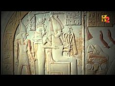 Ancient Aliens _ The NASA Connection S4-05