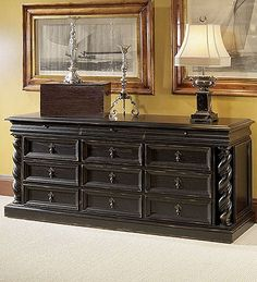 century office configurable nine drawer office credenza n19 401 ash solids and