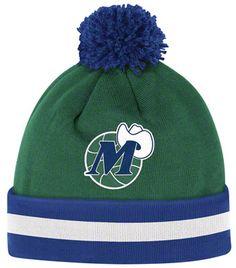 huge selection of ff093 5edb0 Dallas Mavericks Merchandise, Mavericks Apparel, Gear. Dallas  MavericksKnitted HatsWinter ...