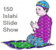 Islahi Slide Show (Included 150 Slides)