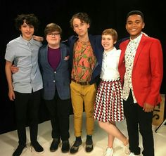 216 Best The Losers Club Images It Cast Its 2017 It Movie Cast