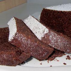 kakao-sauerrahm-becherkuchen