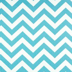 Cannot get enough of Chevron print right now. Clothes, decor, etc.Would also make a great pillow fabric for my living room. #toniclivingdreamroom #homedecor