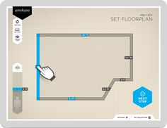 Amikasa - Interior Designer App on Behance