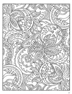 http://green-racer.com/forum/images/reputation/paisley-designs-coloring-pages-i1.jpg
