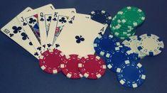 Laminated poster royal flush poker win card game gambling poster print 24 x Online Casino Games, Casino Sites, Online Games, Online Gambling, Gambling Games, Gambling Quotes, Casino Royale, Starcraft, Black Eyed Peas