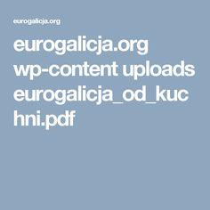 eurogalicja.org wp-content uploads eurogalicja_od_kuchni.pdf