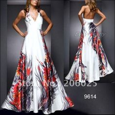 Love! Just bought this gorgeous gown!