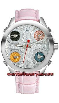 397aa46a3 Buy Luxury Watches Online - World of Luxury. Time Zones ...
