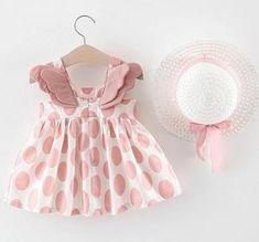 Hat 2 Piece Set Children's Clothes Baby - My favorite children's fashion list