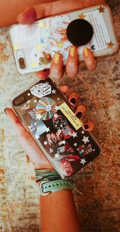 Cell phone covers, capa iphone coque smartphone, aesthetic phone case, d