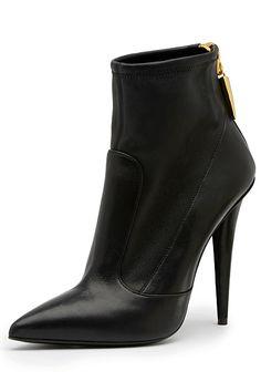 Giuseppe Zanotti | Shoes | 2013 Fall-Winter