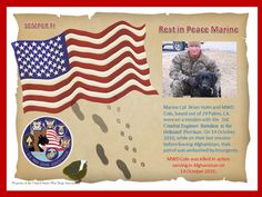 We would like to honor some Military War Dogs and their handlers this Memorial Day