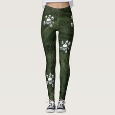 Shop Evergreen Pine Tree Funny Christmas in July Green Leggings created by mothersdaisy. Popular Christmas Gifts, Christmas In July, Green Christmas, Christmas Humor, Christmas Tree, Green Leggings, Look Cool, Dressmaking, Evergreen