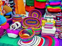 69 best mexican crafts images on pinterest mexican crafts mexican