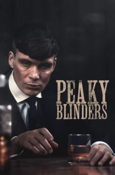 Cillian Murphy as Thomas Shelby in Peaky Blinders ♾ Peaky Blinders Netflix, Peaky Blinders Poster, Peaky Blinders Tommy Shelby, Peaky Blinders Wallpaper, Peaky Blinders Season, Peaky Blinders Series, Peaky Blinders Quotes, Peaky Blinders Thomas, Cillian Murphy Peaky Blinders